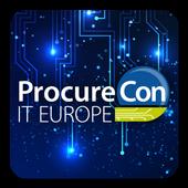 ProcureCon IT icon