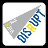 Aviva Disrupt icon
