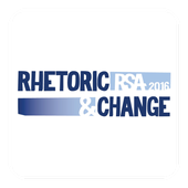 RSA Conference 2016 icon