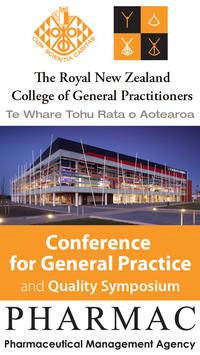 GP 2015 Conference poster
