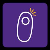 ClickerExpo icon