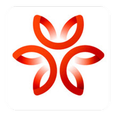 Dignity Health Convention icon