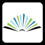 Education Investment Mena icon