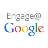 Engage@Google icon