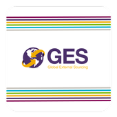 GES Conference 2014 icon
