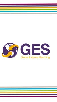 GES Conference 2014 poster
