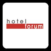 hotelforum 2015 icon