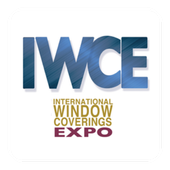 IWCE icon