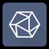 PRO Show 2014 icon