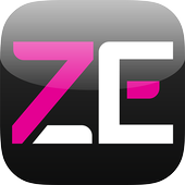 PrizeColors - Cangas icon
