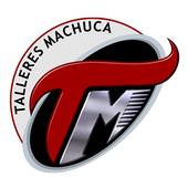 Talleres Machuca icon