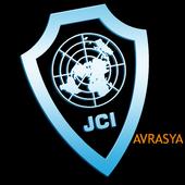 JCI AVRASYA icon