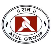 Atul Motors - Maruti Suzuki icon