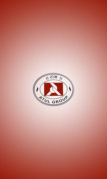 Atul Motors - Maruti Suzuki poster