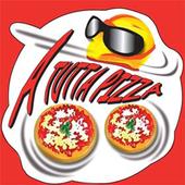 A Tutta Pizza icon