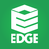 EDGE Mobile ASI icon