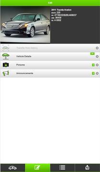 EDGE Mobile ASI apk screenshot