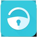 Super Locker - useful tools APK