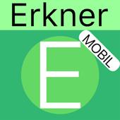 Erkner icon