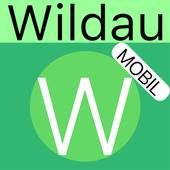 Wildau icon