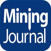Mining Journal icon