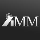 Australia's Mining Monthly icon