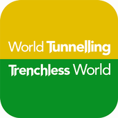 World Tunneling & Trenchless icon