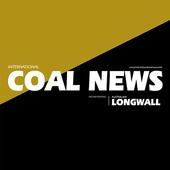 International Coal News icon