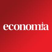 economia Magazine icon
