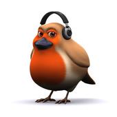Audiolivres icon
