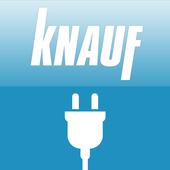 Knauf Energiesparrechner icon