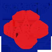 Colegio Marpe icon