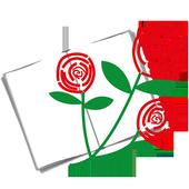 Colegio Las Rosas icon
