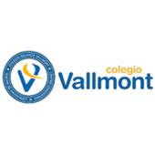 Colegio Vallmont icon