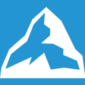 La Cumbre Global de Liderazgo icon