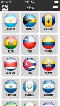 La Cumbre Global de Liderazgo apk screenshot