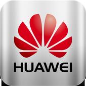 Huawei Realidad Aumentada icon