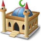 E-Books Myanmar Islamic icon