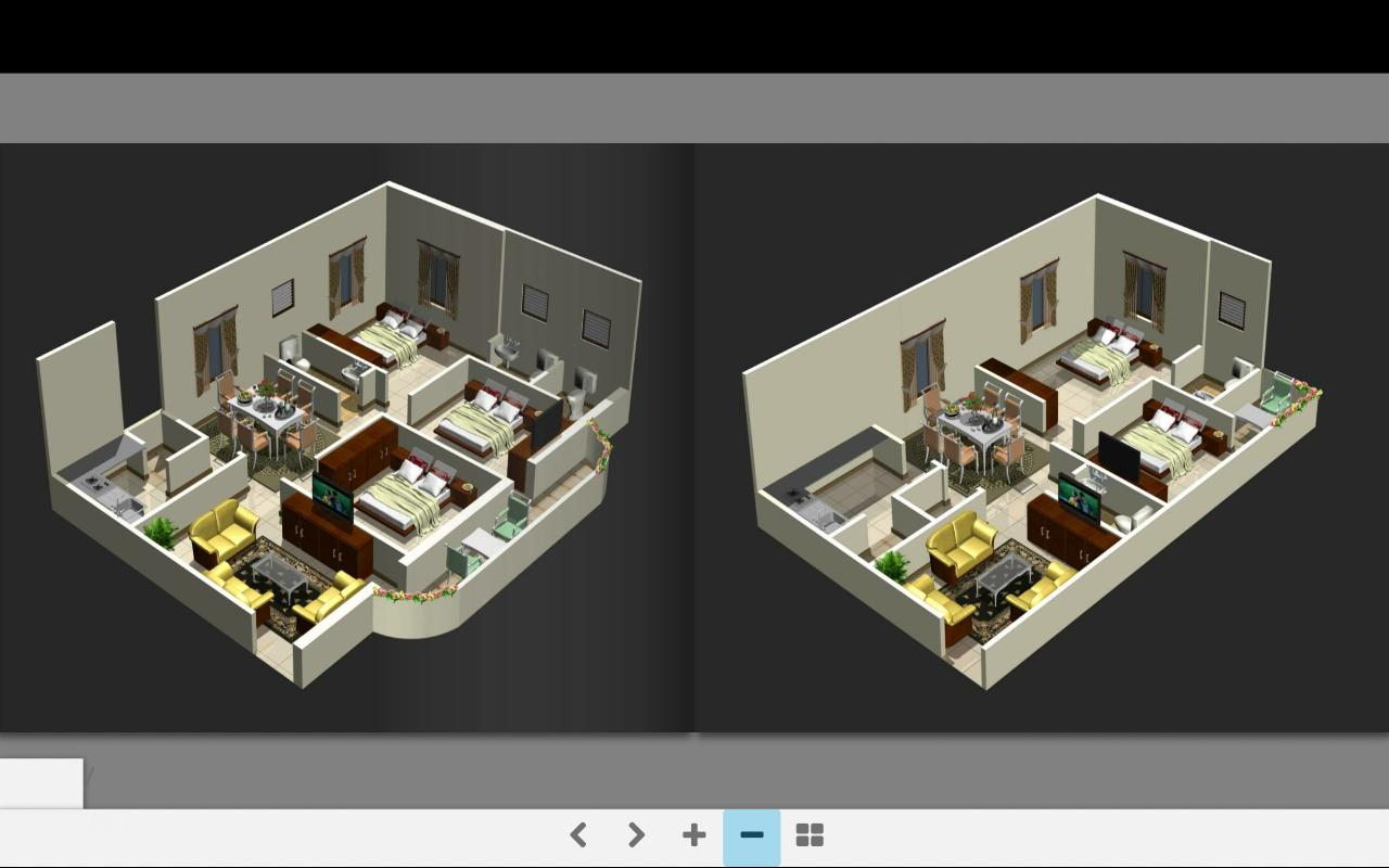3d Home Plans Apk Download Free Lifestyle App For Android
