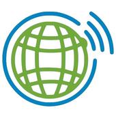 Aura Infocomm Multi Recharge icon