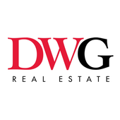 DWG Projects icon