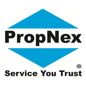 PropNex Projects icon