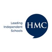 HMC icon