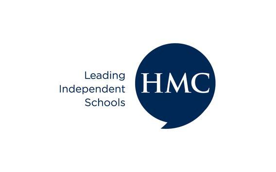HMC poster