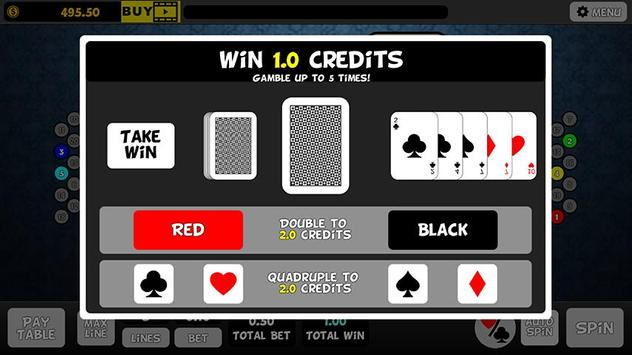 Pokeri pbk3