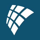 Web CLOS icon