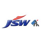 JSSL icon