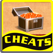 Cheats Shadow Fight 2 icon