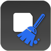 Auto Memory Cleaner Tip icon
