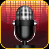 Auto Smart Recorder icon